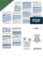 Compilacion Doc Tec Norm Feb2018 Dirección de Normatividad