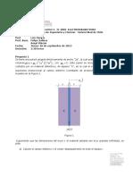 Vargas 2013-2 (P1,P3)