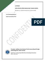 Diktat Modul Pelatihan PBD (Rev1) Confidential.pdf