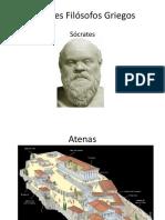 socrates (1).pptx
