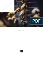AIK List of Training_IKT.pdf