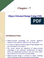 8. CH7-OOD using UML.pptx