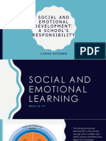 603-social and emotional development