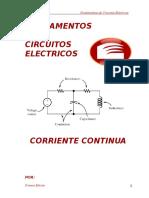 Guia de Estudio Fundamentos Electrotecnia