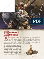 rules-Zombie-Bosses-Abomination-Pack-en-170221.pdf