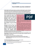 ENISA - Can we learn from SCADA security incidents - White Paper (2013-10).pdf