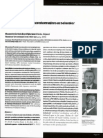 The Digital Transformation Accelerator for Banks.en.Es