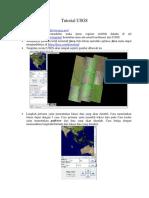 Download USGS