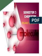 Chemistry Form 6 Sem 3 10