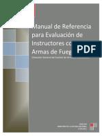 322162337-manual-de-referencia-de-instructores-de-tiro-DIGECAM.docx
