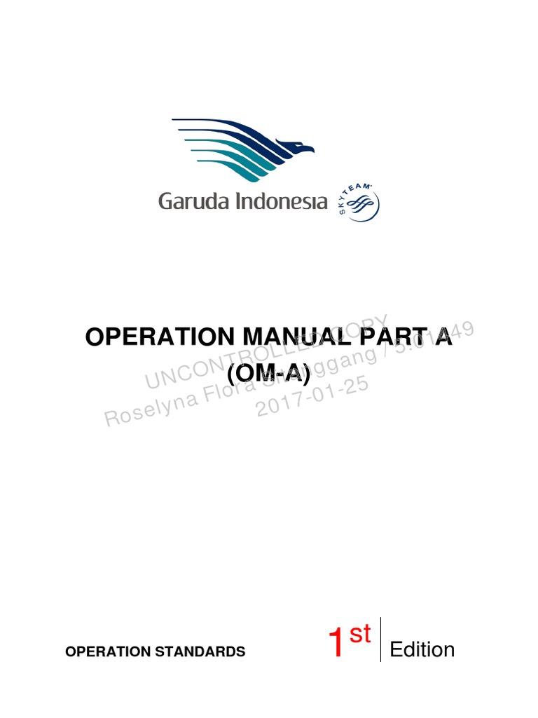 om a rev02 aviation aeronautics rh scribd com