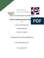 practica identificación de polimeros.docx