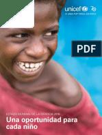 UNICEF_ESTADO MUNDIAL DE LA INFANCIA.pdf