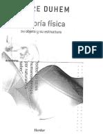 130828 RSA Cantidad y Cualidad[232]