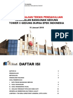 Laporan BEI BPB Jaya rev 1.pdf