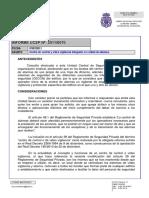 2011_070. Normativa Española.pdf