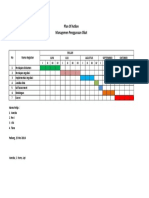 Plan Of Action 2016 new.xlsx