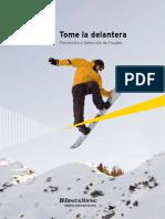Diptico_prevencion.pdf