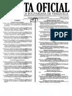 gacetadel15052013.pdf