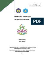 Cec Olimpiade Kimia 2017 Print Ini[1]