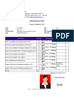 UNIVERSITAS ESA UNGGU1.docx