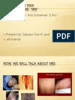 Conversation task.pptx
