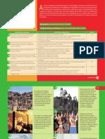 Libro latitud bloque III resuelto.pdf