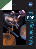 Astrobiology Math