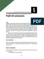 LECTURA COMPLEMENTARIA CARACTERISTICAS DEL ENTREVISTADOR.pdf
