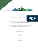 EXPORTACIÓN DE BANANO ORGÁNICO A ALEMANIA.pdf