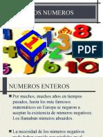 numerosenteros-120705210233-phpapp01