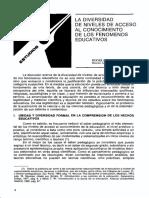 Dialnet-LaDiversidadDeNivelesDeAccesoAlConocimientoDeLosFe-2314546.pdf