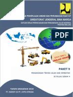 Ustek Maluku Paket 9