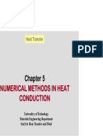 Heat Transfer 05