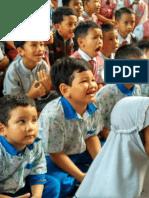 Info Pendaftaran TKIT Al-Biruni Makassar JIPANG 2018-2019