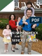 FPCO Columns - May 2008