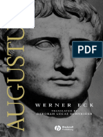 The Age of Augustus.pdf