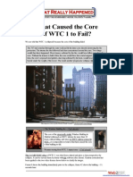 What Caused the Core of WTC 1 to Fail www-whatreallyhappened-com.pdf