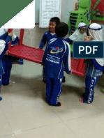 Info Pendaftaran TKIT Al-Biruni Makassar KARANTINA 2018-2019