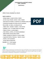 PLAN DE AULA FILOSOFIA 10.docx