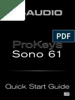 PKSono61_QSG_EN.pdf