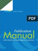 APA+Manual+6th+Edition.pdf