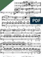 DM sonata 2 p. part II