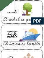 AbecedarioScripME.pdf