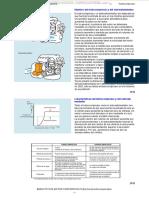 Manual de Turbocompresor 1.pdf