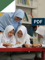 Info Pendaftaran SMAIT Al-Biruni Makassar FULL-DAY 2018-2019