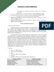 Pentateuco y Libros Históricos.docx