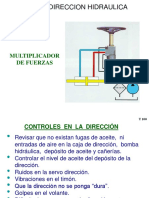 Manual de Turbocompresor 1