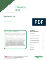 DBOY-6NJNK6_R1_EN.pdf