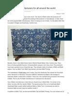 Batikdlidir.com-Batik Fabric Manufacturers for All Around the World (1)